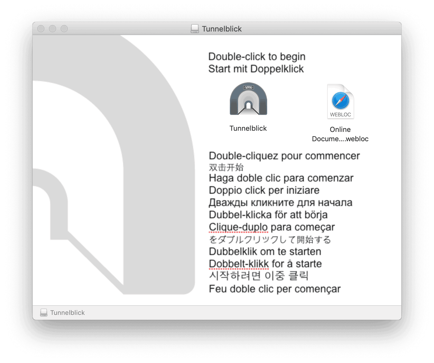 Slik installerer du en VPN på din Mac