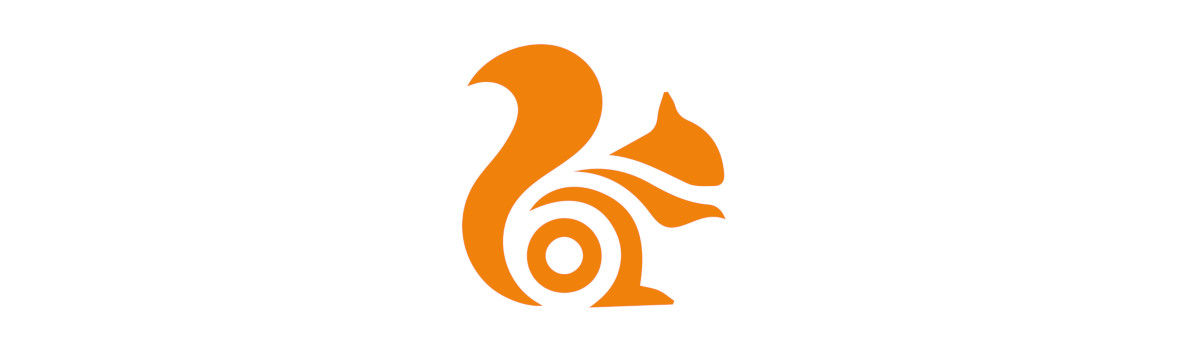 Logotipo UCbrowser