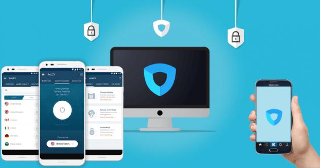 ivacy-vpn[1]