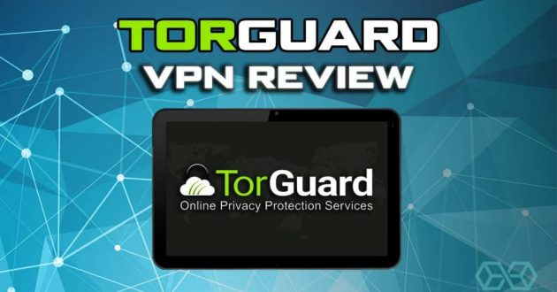 Torguard-VPN-Featured-Image[1]